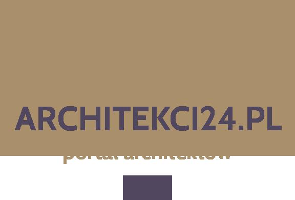 Architekci24